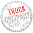 Truck Company Ops.